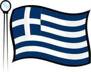 Greek Commercial Divers