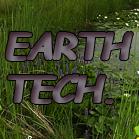 EARTH TECH.