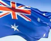 Australian Divers
