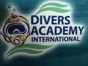 Divers Academy Internati…