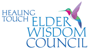 Healing Touch Elders Wisdom Council