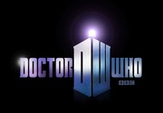 Doctor Who Fan Group