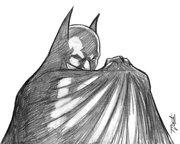 Batman Fans