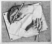 The Drawing Kommunity