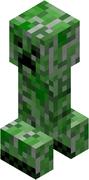 Minecraft Fans