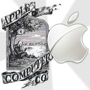 Apple Lovers