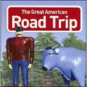 Great American Road Trip