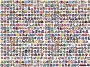 pokemonfans