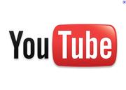 Active YouTubers
