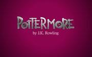 Pottermore fans