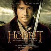 The Hobbit Fans