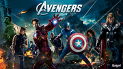 Avengers fan club
