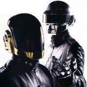Daft Punk fans