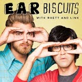Ear Biscuits Fan Club