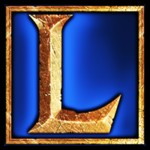 League of Legends Fans