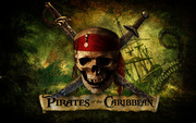 pirates of the caribbean fans