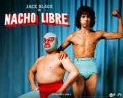 Nacho Libre fans