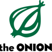 ~Onion Empire~