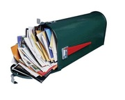 FAN Mail!