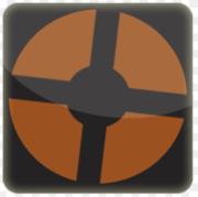 Valves Team Fortress 2