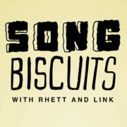 Song Biscuits Fan Club