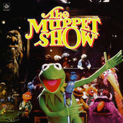 The Muppets fans
