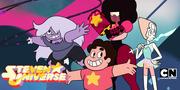 Steven Universe fans