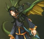 Dragonborns United