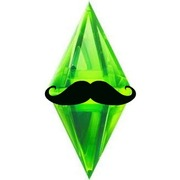 The sims lovers!