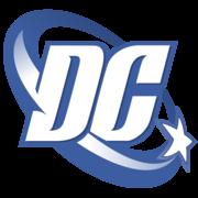 D.C. Comics Fans