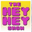Hey Hey Show Fans