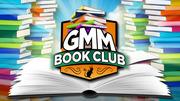 GMM Book Club