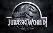 Jurassic Park / World Fans!!!