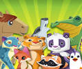 Animal Jam Fan Club