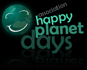 HappyPlanetDays