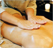 ancien groupe Échange de massage Aix en Provence