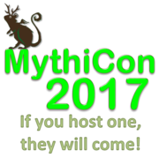 MYTHICON 2017