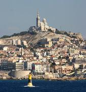 Épanews Marseille