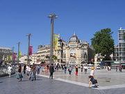 Épanews Montpellier