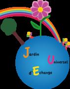 Jardin d'Échange Universel : J.E.U.