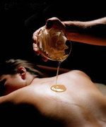 Echange massages Roissy