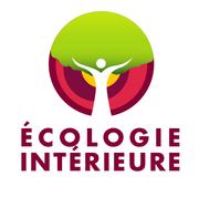 écologie interieure