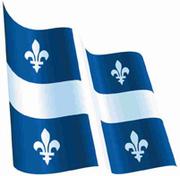 Épanews Québec