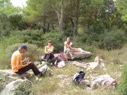 Loisir et nature Montpellier