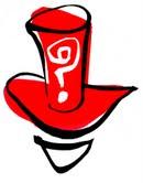 Rencontres du Chapeau Rouge à Avignon