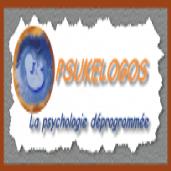 Psukelogos