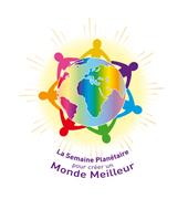La Semaine Planétaire pour un Monde Meilleur