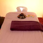 Échange massage Paris