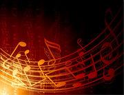 Musique du monde, musique du coeur