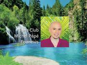 Fans Club Michel Pépé